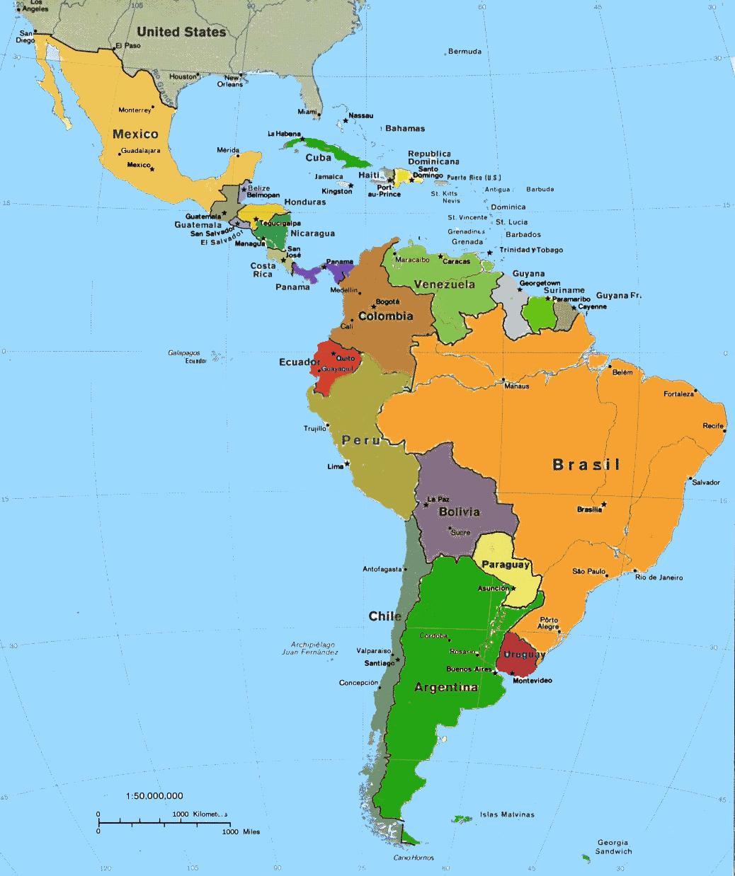 spanish speaking countries celebrate thanksgiving