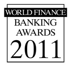 Melhor Banco Comercial do Brasil