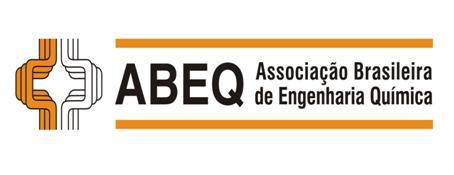 Associação Brasileira de Engenharia Química