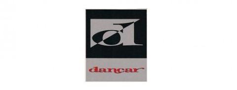 Dançar Marketing projeta faturamento de R$ 12 bilhões anuais no mercado de shows no Brasil