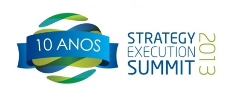 Destaques do 2o. dia do Strategy Execution Summit 2013, realizado por Symnetics