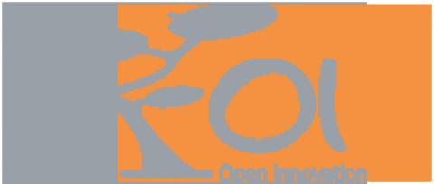 André Coutinho dará o curso Projetando Plataformas de Engajamento para Cocriação na Open Innovation Week