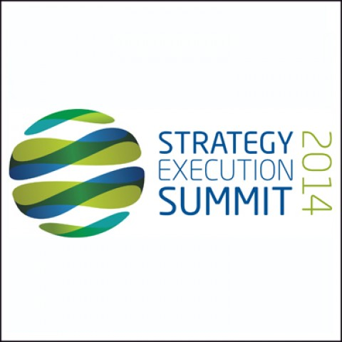 Symnetics realizará o Strategy Execution Summit para discutir gestão da estratégia empresarial e pública, inovação e tendências