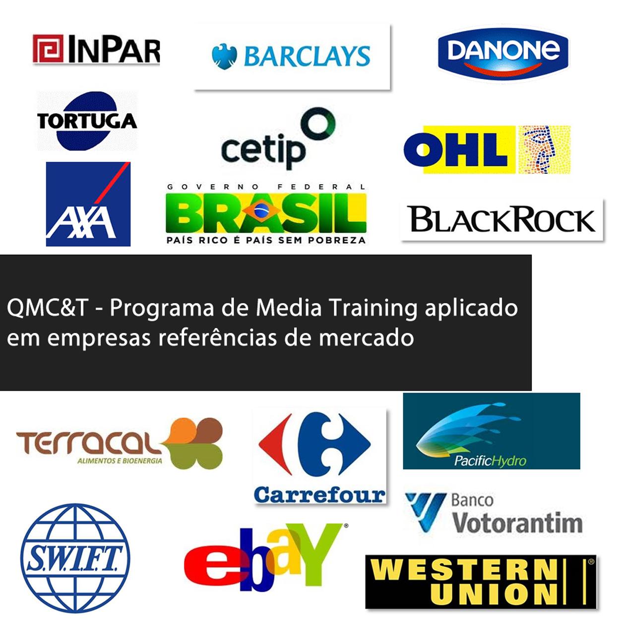 media training 24x7
