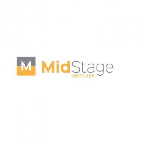 MidStage Ventures, empresa de fomento a startups, novo cliente da 24×7 Comunicação