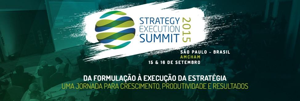 Foco em gestão ganha destaque para empresas no Brasil e exterior em tempos de crise