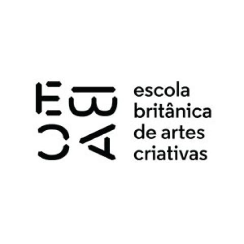 Escola Britânica de Artes Criativas inicia operação em São Paulo