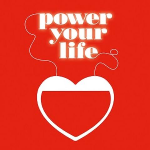 24×7 Comunicação apoiará a World Heart Federation no Dia Mundial do Coração