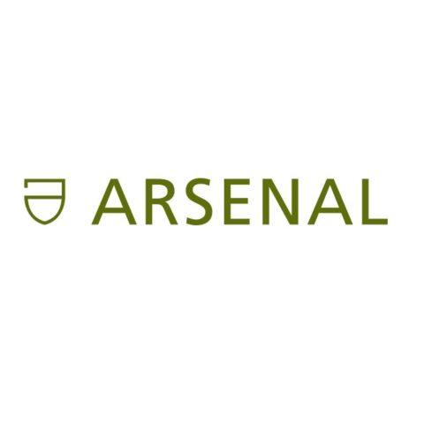 Arsenal Finanças publica anúncios com a 24×7 Comunicação