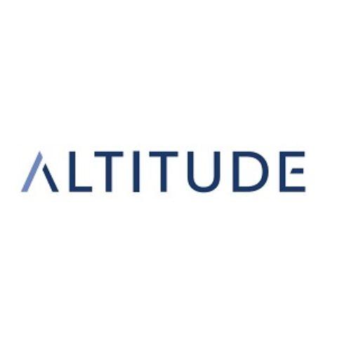 Altitude PR, agência especializada em temas de aviação, nova parceira da 24×7 Comunicação