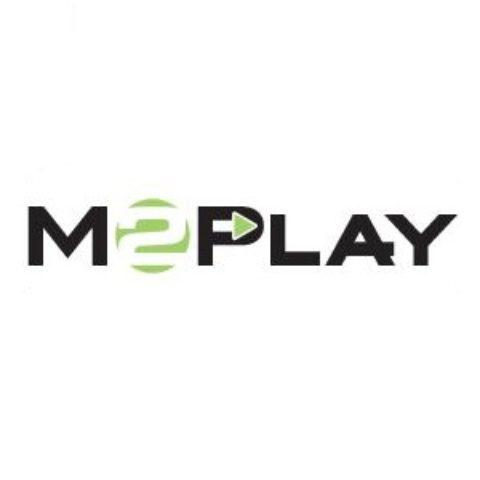 M2PLAY, empresa especializada em IoT, novo cliente da 24×7 Comunicação