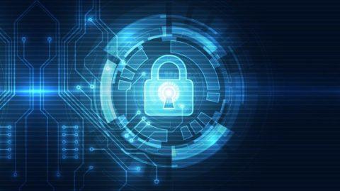 Automação Residencial, CFTVs e segurança eletrônica expõem usuários a enormes riscos de segurança