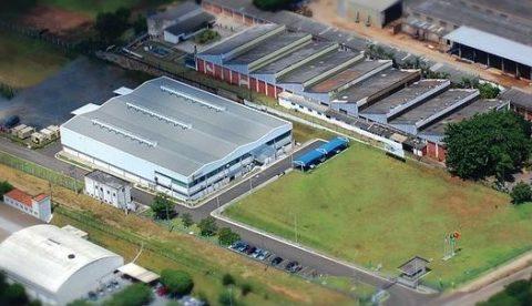 Comingersoll assina contrato de distribuição e pós-vendas em São Paulo dos equipamentos pesados da LiuGong
