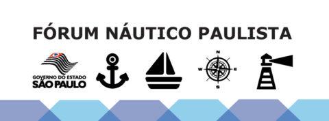 Lidera Consultoria fará o Plano de Desenvolvimento da Cadeia Náutica de Lazer do Estado de São Paulo