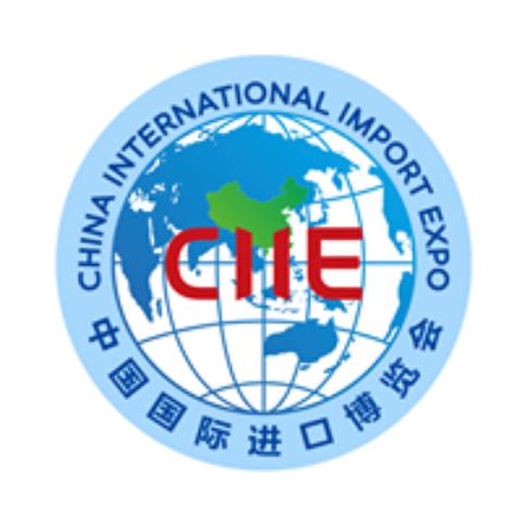 Como não ser um Wally perdido na multidão na China International Import Expo – CIIE 2018